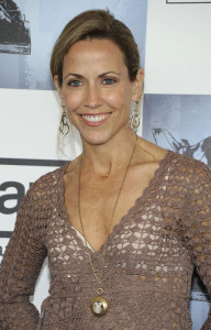 Sheryl Crow at the 2009 Film Independents Spirit Awards in Santa Monica on Saturday evening on February 21st 2009