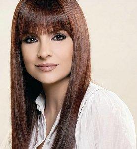 Hilda Khalifeh 13
