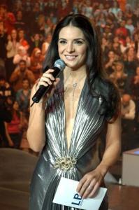 Hilda Khalifeh 14