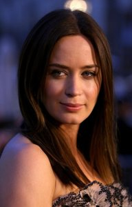 Emily Blunt at Screening of Sunshine Cleaning in Los Angeles 4