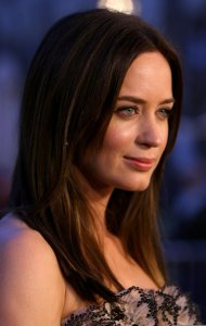 Emily Blunt at Screening of Sunshine Cleaning in Los Angeles 3