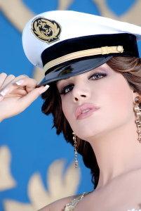 Amal Mahalawy 5