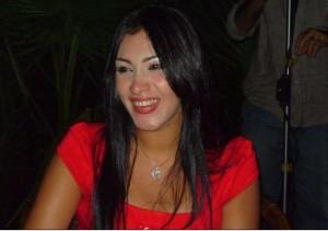 Mirhan Hussein 4