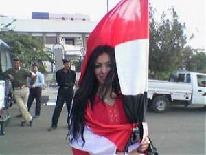 Mirhan Hussein 5