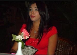 Mirhan Hussein 3