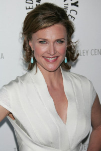 Brenda Strong picture at the Desperate Housewives event at PaleyFest09 at ArcLight Cinemas on April 18th 2009 in Hollywood