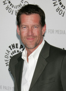 James Denton at the Desperate Housewives event at PaleyFest09 at ArcLight Cinemas on April 18th 2009 in Hollywood