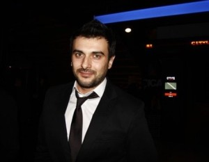 saruhan hunel dating Saruhan hünel and basak parlak photos, news and gossip find out more about.