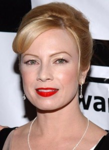 Traci Lords attends the Boardner Ball Of Fire Party to Benefit Ptoject Angel Food in Hollywood on July 12th 2006 1