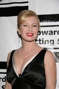 Traci Lords attends the Boardner Ball Of Fire Party to Benefit Ptoject Angel Food in Hollywood on July 12th 2006 2