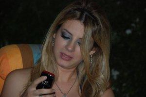 Bahaa Al Kafi pictures 7