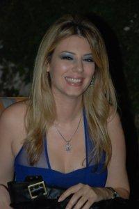 Bahaa Al Kafi pictures 2