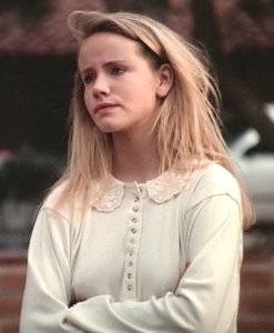 Amanda peterson photos amanda peterson actress movies photos