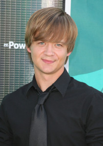 Jason Earles photo at the 2009 Teen Choice Awards held at the Gibson Amphitheatre on August 9th, 2009 in Universal City, California