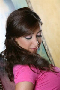 Tania Nemer new pictures 6