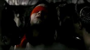Ben Barnes picture from the 2009 Dorian Gray movie stills 9