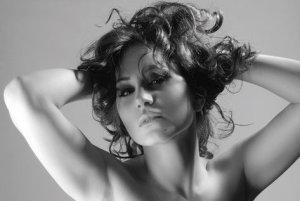 Dima Qandalaft studio photo shoots 10