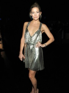 Kate Hudson at the 2009 American Music Awards at LAs Nokia Theatre on November 22nd 2009 4