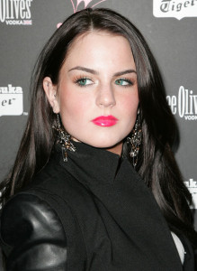 JoJo at the 3rd Annual Midnight GRAMMY Brunch hosted by NeYo at W Hollywood Hotel and Residences on January 30th 2010 in California 4