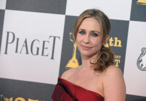 Vera Farmiga arrives at the 25th Film Independent Spirit Awards sponsored by Piaget held at Nokia Theatre on March 5th 2010 in Los Angeles California 4