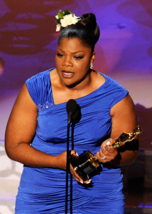 MoNique photo during the 82nd Annual Academy Awards held at Kodak Theatre on March 7th 2010 in Hollywood 3