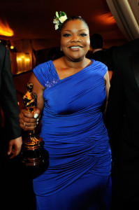 MoNique photo during the 82nd Annual Academy Awards held at Kodak Theatre on March 7th 2010 in Hollywood 2
