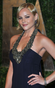 Abbie Cornish photo at the 2010 Vanity Fair Oscar Party on March 7th 2010 in Hollywood 2