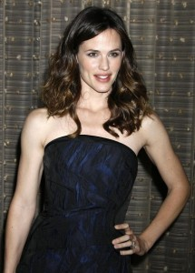 Jennifer Garner picture at the 24th American Cinematheque Awards held on March 27th 2010 at the Beverly Hilton Hotel in California 4