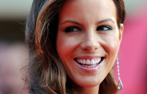 Kate Beckinsale attends the IL Gattopardo Premiere at the Palais des Festivals during the 63rd Annual Cannes Film Festival on May 14th 2010 in Cannes 5