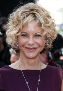 Meg Ryan at the Biutiful movie Premiere held on May 17th 2010 during the 63rd Annual Cannes Film Festival at the Palais des Festivals in France May 17  2010 2