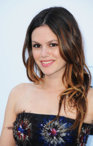 Rachel Bilson arrives at amfARs Cinema Against AIDS 2010 benefit gala at the Hotel du Cap on May 20th 2010 in Antibes France 6