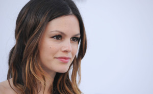 Rachel Bilson arrives at amfARs Cinema Against AIDS 2010 benefit gala at the Hotel du Cap on May 20th 2010 in Antibes France 5