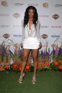 Ciara picture on May 19th 2010 at the Maxim Hot 100 Party in Los Angeles 4