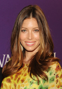 Jessica Biel arrives at the 2010 CFDA Fashion Awards at Alice Tully Hall at Lincoln Center on June 7th 2010 in New York City 7