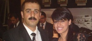Rahma Ahmed Siba3i picture after star academy season seven 2