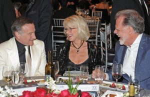 Helen Mirren attends the 38th AFI Life Achievement Award honoring Mike Nichols held at Sony Pictures Studios on June 10th 2010 in Culver City California 5