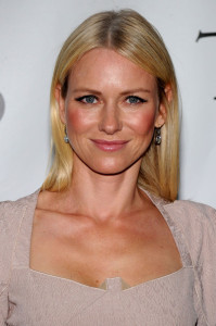 Naomi Watts attends the 64th Annual Tony Awards at The Sports ClubLA on June 13th 2010 in New York City 1