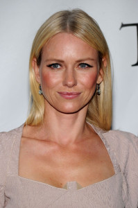 Naomi Watts attends the 64th Annual Tony Awards at The Sports ClubLA on June 13th 2010 in New York City 4