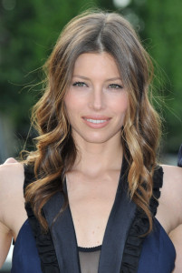 Jessica Biel attends a photocall for the film Lagence Tous Risques on June 14th 2010 in Paris France 1
