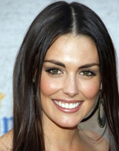 Taylor Cole at the Spike TVs 5th Annual 2011 Guys Choice Awards held on June 5th 2011 at the Sony Pictures Studios in Los Angeles 5