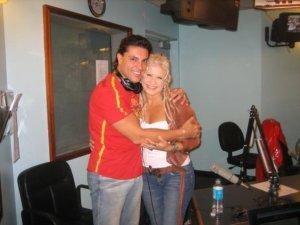 Osvaldo Rios the Puerto Rican actor 11