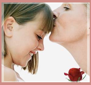 movenpick mother day special