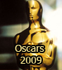 The Oscars small icon
