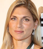 Gabrielle Reece face closeup picture