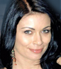 Alison King small icon