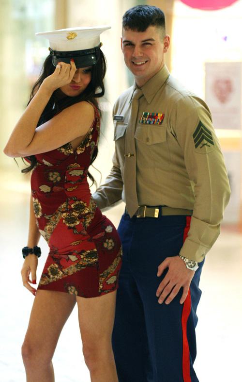 American idol katrina darrell nude pics