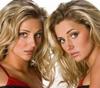 Karissa and Kristina Shannon small icon picture