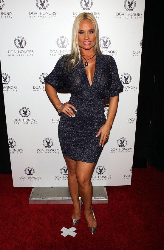 Michelle rodriguez sexy porno