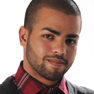 picture of the Star Academy season seven student Mohamad Ramadan from jordan   Copy