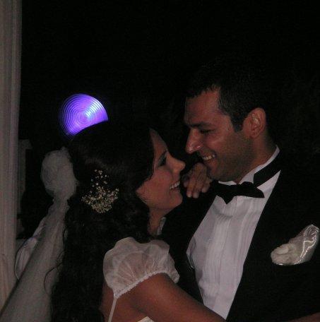 Свадьба Мурата Йылдырыма И Бурчин Терзиолу Видео